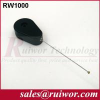 Buy cheap Anti Theft Cable| RUIWOR from wholesalers