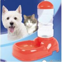 Quality Animal Water Dispenser for sale