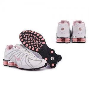 China Website: www.shoesforoutlet2012.net  Nike shox OZ Women Shoes on sale