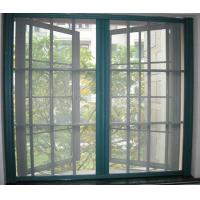 Quality Window Mosquito Netting for sale