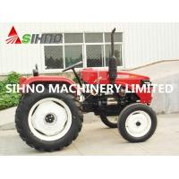 Quality Xt220 Wheel Tractor for Farm Machinery for sale