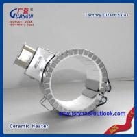 Quality 2014 popular electronic new ceramic heater for sale