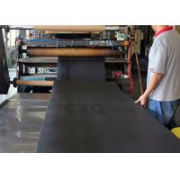 Quality Low Density Polyethylene Foam , IXPE / XPE Foam Insulation Easy To Post Process for sale