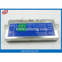 Quality Wincor ATM Parts Special Electronic III Assy 1750003214 for sale