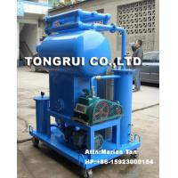 Quality ZJD Gear Oil Recycling,used oil fitration equipment for sale