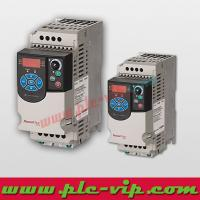 Buy cheap Allen Bradley PowerFlex 22D-B012N104 / 22DB012N104 from wholesalers