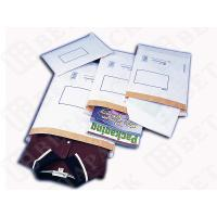 Heavy Duty Brown / White Kraft Mailing Envelopes Mailing Pouches