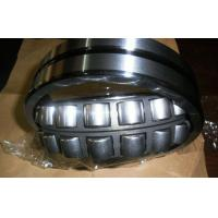 Quality 22219 22220 2222 CA MB CC E spherical roller bearing for rolling mill rolls for sale