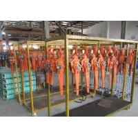 Buy Lever Hoist (HSH) at wholesale prices