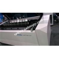 Quality Hot Selling !!! CTP/CTcP Printing Plate Maker with Good Price and Friendly Service for sale