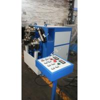 Quality 50 Section Rolling machine/ section bend/ rolling pipe bending machine for sale