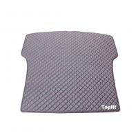 Quality Topfit Frunk and rearTrunk Mat for Tesla Model S P90 P85 85 60-Includes 2 Pieces for sale