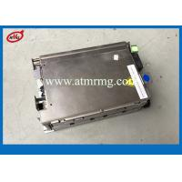 Quality High Precision NCR ATM Parts NCR 6636 BV100 KD03604-B100 009-0026749 0090026749 for sale
