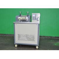 POM PC  FPB-160 3kw plastic horizontal granule cutter 920*780*1300mm