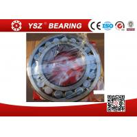 Quality 22216E1AM FAG Bearing , Double Row Spherical Roller Bearing One Year Guarantee for sale