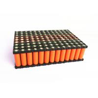 Quality Long Cycle Life 12v 80ah Lithium Ion Battery For Solar Street Light Include Box for sale