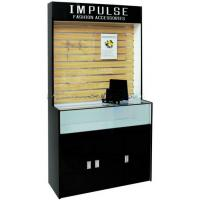 Buy cheap 2015 Hot sell!! Custom design clear acrylic display cabinet, acrylic cabinet from wholesalers