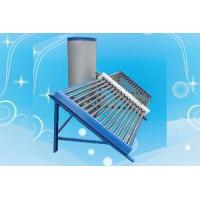 China Solar Domestic Hot Water (JY-3X) on sale