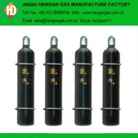 Buy cheap price of nitrogen gas from wholesalers