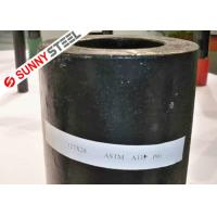 Quality ASTM A335 P91 Alloy Seamless Steel Pipe for sale