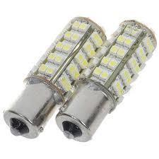 Quality Warm White SMD 5050 E27 12W 2800 - 6500K LED Corn Light Bulb for Kitchen, Washroom for sale