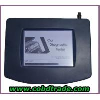 Buy cheap 2012 Digiprog III Digiprog3 Odometer Programmer with Full Software New Release from wholesalers