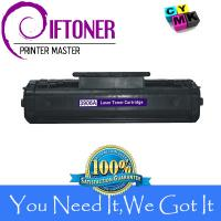 Quality HP brand new toner cartridge C3906A for use in 5L/6L printer for sale
