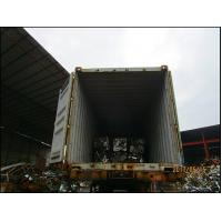 Quality Load Stowage Securing Marine Cargo Surveyor Checking Cargo Packing Condition for sale