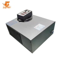 Quality 90V 100A IGBT Galvanization 3 Phase Rectifier for sale
