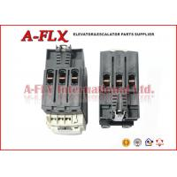 Quality DC48V Elevator Contactor LC1D40 DC48V Suitable for Schindler Elevator for sale