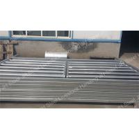 Quality Metal Horse Fence Panel Cattle Yard Panels Cheap Sheep Panel For Sale for sale