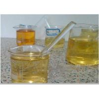 Quality Steroid Injection Oil Test Blend 500 ( Test D / Test Pp / Test Prop / Test Cyp / Test I Blend) For Bodybuilding for sale