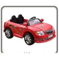 Quality Children Ride On Car for sale