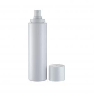 Quality JL-LB300series 100ml Empty Mist Spray Bottles for sale