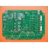 Quality Heavy Copper HASL PCB Double Sided Circuit Board Manufacturer 1 - 28 Layer for sale