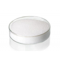 Quality Pharmaceutical 99.8% DL-Malic Acid with Strongly Acid Taste for sale