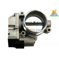 Quality Hyundai Tucson Throttle Body , Kia Sportage Throttle Body 2.0CRDI (2005-) 35100-27410 for sale