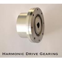 Quality Harmonic Gear Reducer for sale