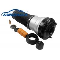 Quality Original A2203202438 Front Air Suspension Spring , W220 air spring bag,W220 front shock absorber for sale