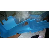 Buy Hardware Machines Thick Gauge Thermoforming With Vacuum Forming Plastic Sheets at wholesale prices