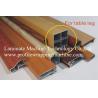 PUR Laminating machine for sale