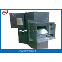 Quality Standing NCR 6625 Bank Atm Machine Cash Kiosks High Security For Financial Equipment for sale