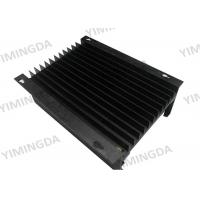 Quality 115 / 230VAC Drive Regn for GT7250 Parts , PN 350500046 - Suitable for Gerber Cutter for sale