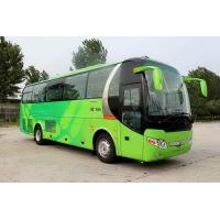Quality CLWZK5150XZS2 Yutong show car0086-18672730321 for sale
