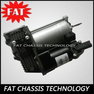 Quality MERCEDES BENZ Air Suspension Compressor Pump 2007-2015 W166 GL CLASS ML CLASS S CLASS1663200204 for sale