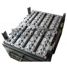 Buy cheap cap mould|plastic filp top cap mould|plastic cap mould from wholesalers