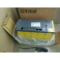Buy cheap A06B-6102-H230#H520 FANUC Spindle Amplifier Module A06B-6102-H230-H520 FANUC A06B-6102-H230/H520 from wholesalers