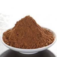 Quality 10-14 25Kg ISO9001 AF01 Alkalized cocoa powder with Reddish brown to dark brown for sale