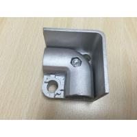 Buy Integration Aluminum Tubing Joints Od 28mm Silver Aluminum Adc +12 at wholesale prices