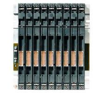 Quality SIEMENS 6ES7403-1JA01-0AA0 Simatic S7-400 for sale